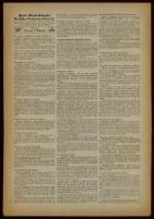 Deutsches Nachrichtenbüro. 6 Jahrg., Nr. 1273, 1939 September 5, Zweite Abend-Ausgabe