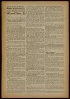 Deutsches Nachrichtenbüro. 6 Jahrg., Nr. 1297, 1939 September 9, Zweite Vormittags-Ausgabe