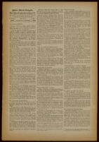 Deutsches Nachrichtenbüro. 6 Jahrg., Nr. 1302, 1939 September 9, Zweite Abend-Ausgabe