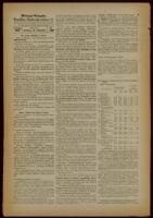 Deutsches Nachrichtenbüro. 6 Jahrg., Nr. 1320, 1939 September 12, Mittags-Ausgabe