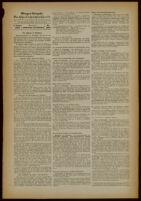 Deutsches Nachrichtenbüro. 6 Jahrg., Nr. 1341, 1939 September 15, Morgen-Ausgabe
