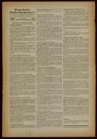 Deutsches Nachrichtenbüro. 6 Jahrg., Nr. 1344, 1939 September 16, Mittags-Ausgabe