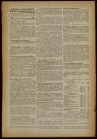 Deutsches Nachrichtenbüro. 6 Jahrg., Nr. 1345, 1939 September 16, Nachmittags- und Abend-Ausgabe