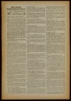 Deutsches Nachrichtenbüro. 6 Jahrg., Nr. 1354, 1939 September 18, Abend-Ausgabe