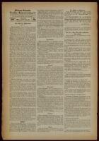 Deutsches Nachrichtenbüro. 6 Jahrg., Nr. 1368, 1939 September 20, Mittags-Ausgabe