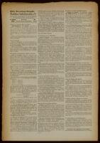 Deutsches Nachrichtenbüro. 6 Jahrg., Nr. 1374, 1939 September 21, Erste Vormittags-Ausgabe