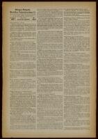 Deutsches Nachrichtenbüro. 6 Jahrg., Nr. 1379, 1939 September 22, Morgen-Ausgabe