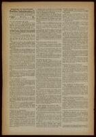 Deutsches Nachrichtenbüro. 6 Jahrg., Nr. 1386, 1939 September 23, Nachmittags- und Abend-Ausgabe
