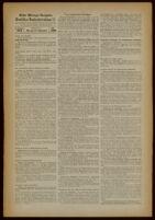 Deutsches Nachrichtenbüro. 6 Jahrg., Nr. 1392, 1939 September 25, Erste Mittags-Ausgabe