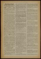Deutsches Nachrichtenbüro. 6 Jahrg., Nr. 1400, 1939 September 26, Erste Mittags-Ausgabe