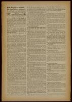 Deutsches Nachrichtenbüro. 6 Jahrg., Nr. 1421, 1939 September 30, Erste Vormittags-Ausgabe