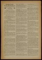 Deutsches Nachrichtenbüro. 6 Jahrg., Nr. 1434, 1939 October 3, Vormittags-Ausgabe