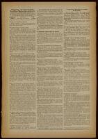 Deutsches Nachrichtenbüro. 6 Jahrg., Nr. 1466, 1939 October 10, Nachmittags- und Abend-Ausgabe