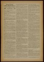 Deutsches Nachrichtenbüro. 6 Jahrg., Nr. 1471, 1939 October 11, Mittags-Ausgabe