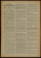 Deutsches Nachrichtenbüro. 6 Jahrg., Nr. 1497, 1939 October 17, Abend-Ausgabe