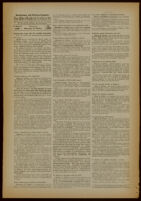 Deutsches Nachrichtenbüro. 6 Jahrg., Nr. 1500, 1939 October 18, Vormittags- und Mittags-Ausgabe