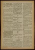 Deutsches Nachrichtenbüro. 6 Jahrg., Nr. 1525, 1939 October 25, Dritte Vormittags-Ausgabe