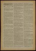 Deutsches Nachrichtenbüro. 6 Jahrg., Nr. 1549, 1939 October 31, Vormittags- und Mittags-Ausgabe
