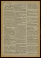 Deutsches Nachrichtenbüro. 6 Jahrg., Nr. 1551, 1939 October 31, Abend-Ausgabe