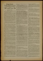Deutsches Nachrichtenbüro. 6 Jahrg., Nr. 1566, 1939 November 4, Morgen-Ausgabe