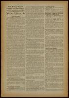 Deutsches Nachrichtenbüro. 6 Jahrg., Nr. 1589, 1939 November 9, Erste Mittags-Ausgabe