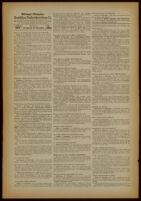 Deutsches Nachrichtenbüro. 6 Jahrg., Nr. 1600, 1939 November 11, Mittags-Ausgabe