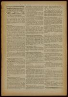 Deutsches Nachrichtenbüro. 6 Jahrg., Nr. 1609, 1939 November 14, Vormittags- und Nachmittags-Ausgabe