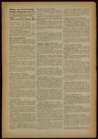 Deutsches Nachrichtenbüro. 6 Jahrg., Nr. 1616, 1939 November 16, Abend- und Nacht-Ausgabe