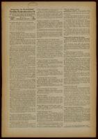 Deutsches Nachrichtenbüro. 6 Jahrg., Nr. 1633, 1939 November 21, Nachmittags- und Abend-Ausgabe