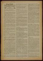 Deutsches Nachrichtenbüro. 6 Jahrg., Nr. 1635, 1939 November 22, Morgen-Ausgabe