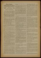 Deutsches Nachrichtenbüro. 6 Jahrg., Nr. 1648, 1939 November 23, Morgen-Ausgabe
