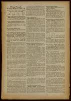 Deutsches Nachrichtenbüro. 6 Jahrg., Nr. 1662, 1939 November 27, Mittags-Ausgabe