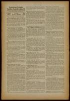 Deutsches Nachrichtenbüro. 6 Jahrg., Nr. 1663, 1939 November 27, Nachmittags-Ausgabe