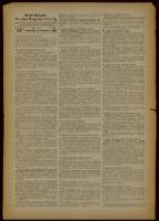 Deutsches Nachrichtenbüro. 6 Jahrg., Nr. 1684, 1939 November 30, Nacht-Ausgabe