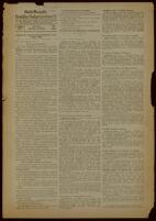 Deutsches Nachrichtenbüro. 3 Jahrg., Nr. 527, 1936 April 24, Nacht-Ausgabe