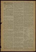 Deutsches Nachrichtenbüro. 3 Jahrg., Nr. 530, 1936 April 25, Mittags- und Nachmittags-Ausgabe