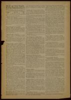 Deutsches Nachrichtenbüro. 3 Jahrg., Nr. 531, 1936 April 25, Abend- und Nacht-Ausgabe