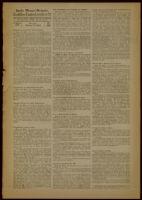 Deutsches Nachrichtenbüro. 3 Jahrg., Nr. 533, 1936 April 27, Zweite Morgen-Ausgabe