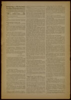 Deutsches Nachrichtenbüro. 3 Jahrg., Nr. 536, 1936 April 27, Nachmittags- und Abend-Ausgabe