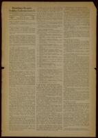 Deutsches Nachrichtenbüro. 3 Jahrg., Nr. 548, 1936 April 30, Vormittags-Ausgabe