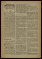 Deutsches Nachrichtenbüro. 3 Jahrg., 1936 August 1, Olympia-Sonderdienst Nr. 21