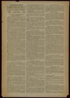 Deutsches Nachrichtenbüro. 3 Jahrg., 1936 August 3, Olympia-Sonderdienst Nr. 23