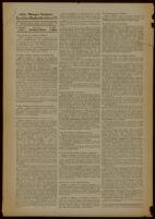 Deutsches Nachrichtenbüro. 3 Jahrg., Nr. 1008, 1936 August 3, Erste Morgen-Ausgabe
