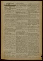 Deutsches Nachrichtenbüro. 3 Jahrg., 1936 August 5, Olympia-Sonderdienst Nr. 27