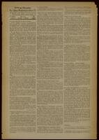 Deutsches Nachrichtenbüro. 3 Jahrg., Nr. 1027, 1936 August 7, Mittags-Ausgabe