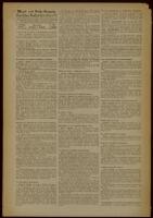 Deutsches Nachrichtenbüro. 3 Jahrg., Nr. 1029, 1936 August 7, Abend- und Nacht-Ausgabe
