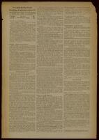 Deutsches Nachrichtenbüro. 3 Jahrg., 1936 August 8, Olympia-Sonderdienst Nr. 32