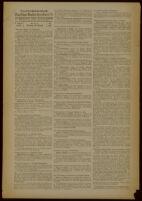 Deutsches Nachrichtenbüro. 3 Jahrg., 1936 August 10, Olympia-Sonderdienst Nr. 33