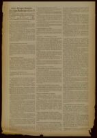 Deutsches Nachrichtenbüro. 3 Jahrg., Nr. 1034, 1936 August 10, Erste Morgen-Ausgabe