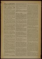 Deutsches Nachrichtenbüro. 3 Jahrg., Nr. 1038, 1936 August 10, Abend- und Nacht-Ausgabe
